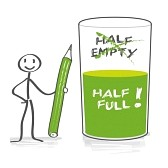 27552652-optimist-with-half-full-glass